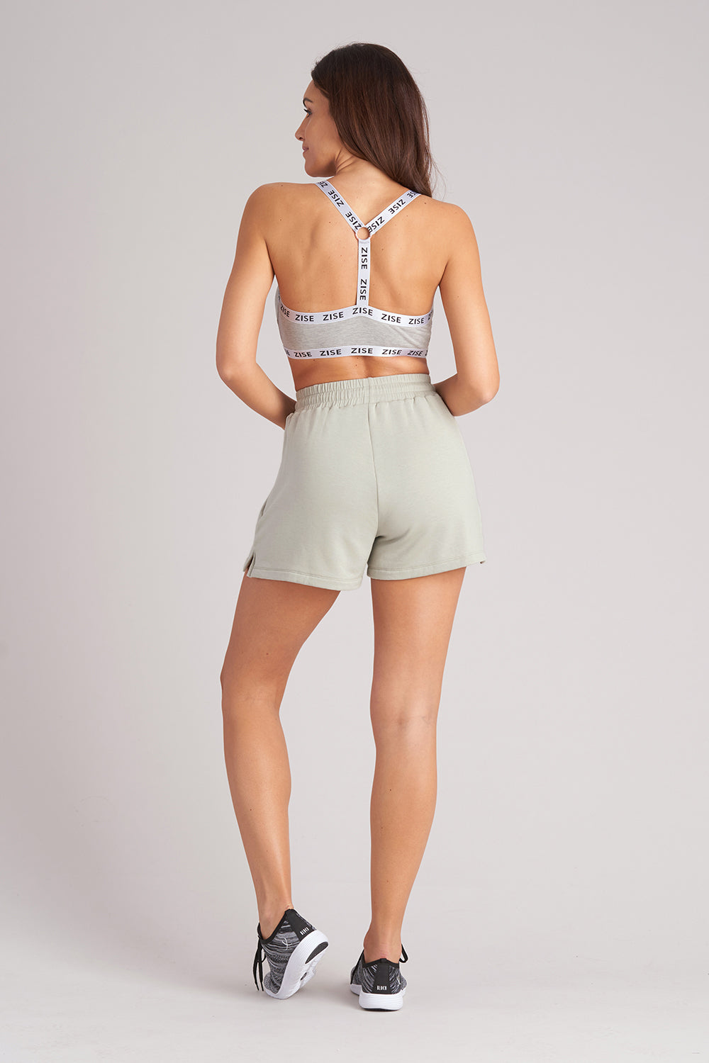 Zise Jeri Shorts - BLOCH US