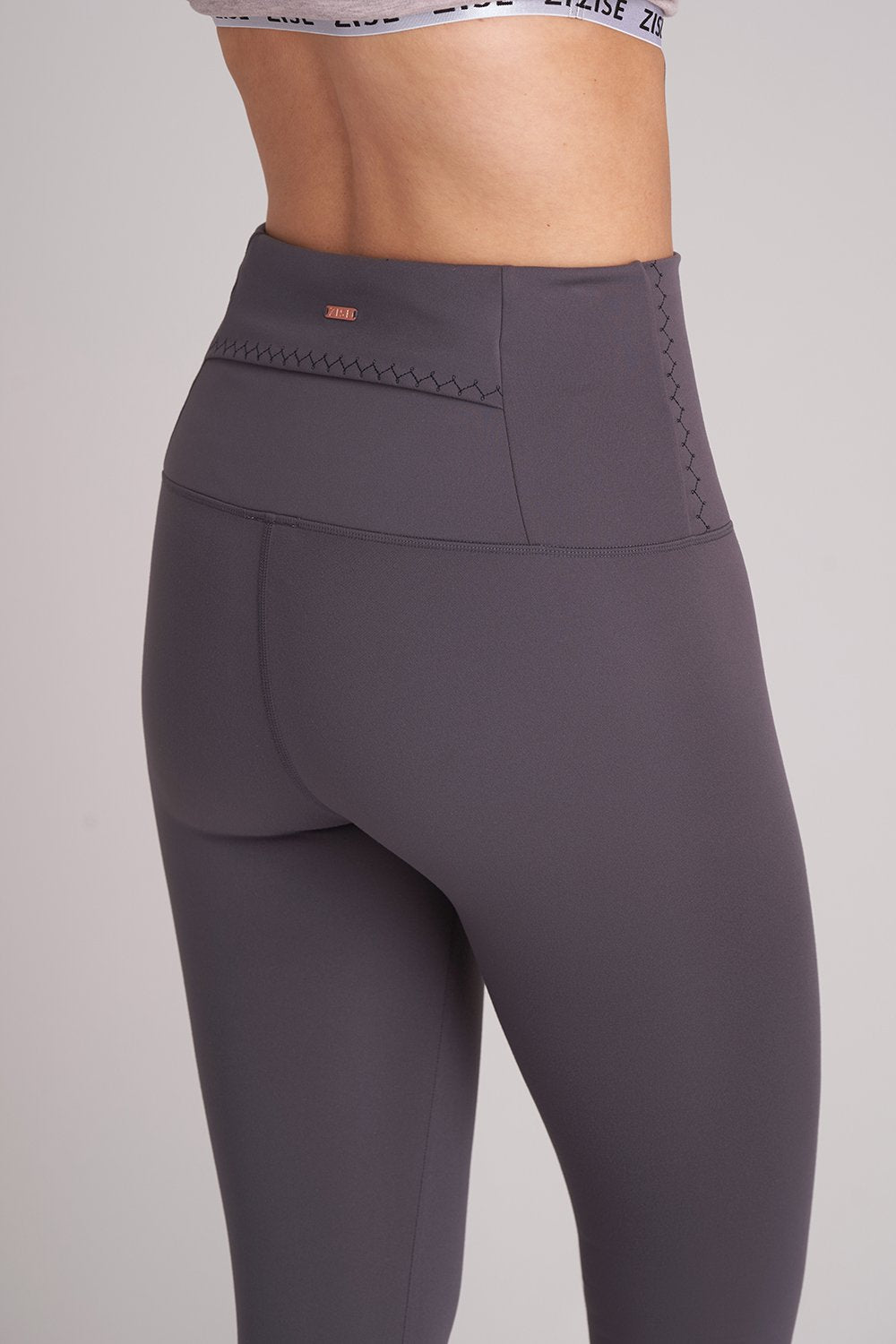 Zise Mimi 7/8 Leggings - BLOCH US