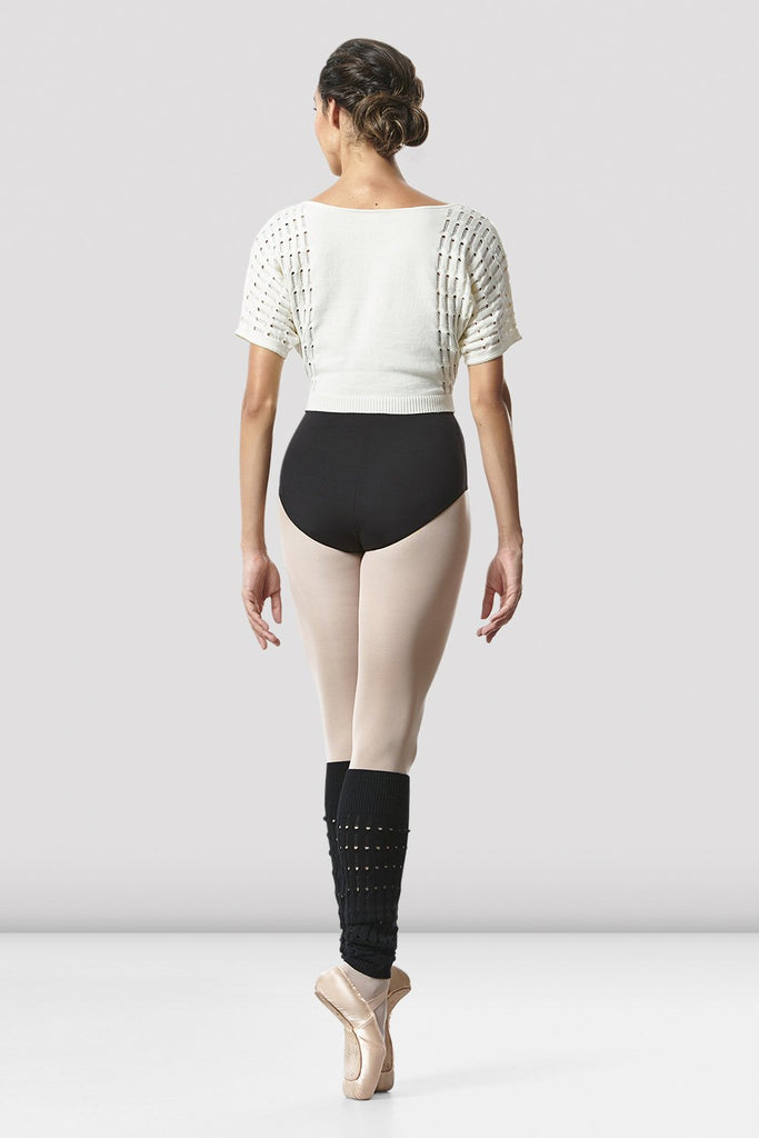 Ladies Mirari Leg Warmers