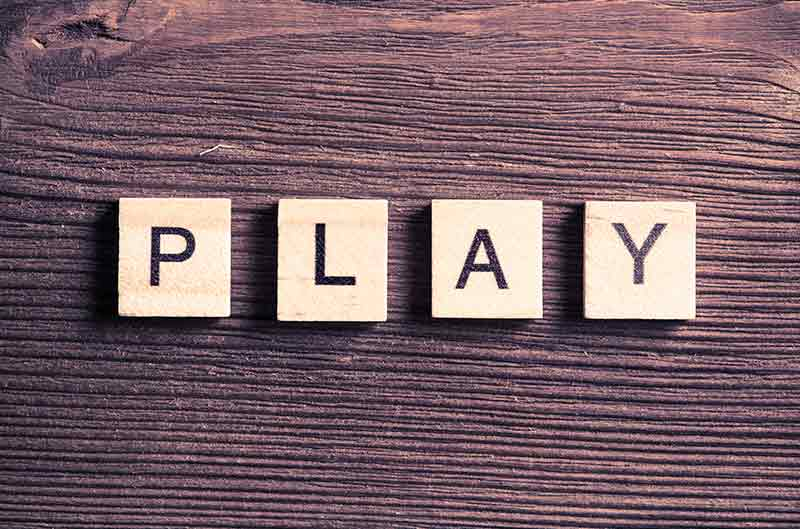 Different Types of Play and What They Mean for Children