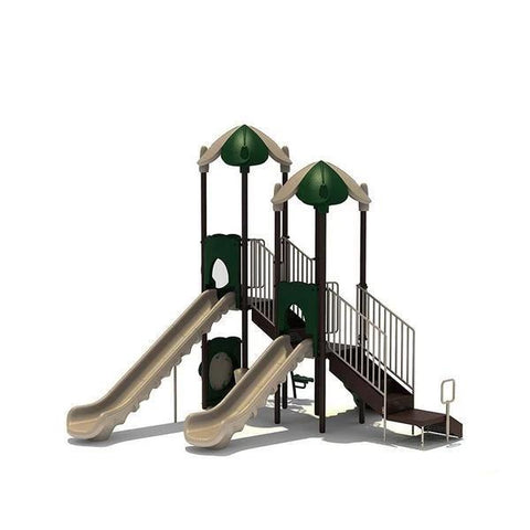 CS-16ADR | Commercial Playground Equipment