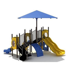 KP-30306 | Commercial Playground Equipment
