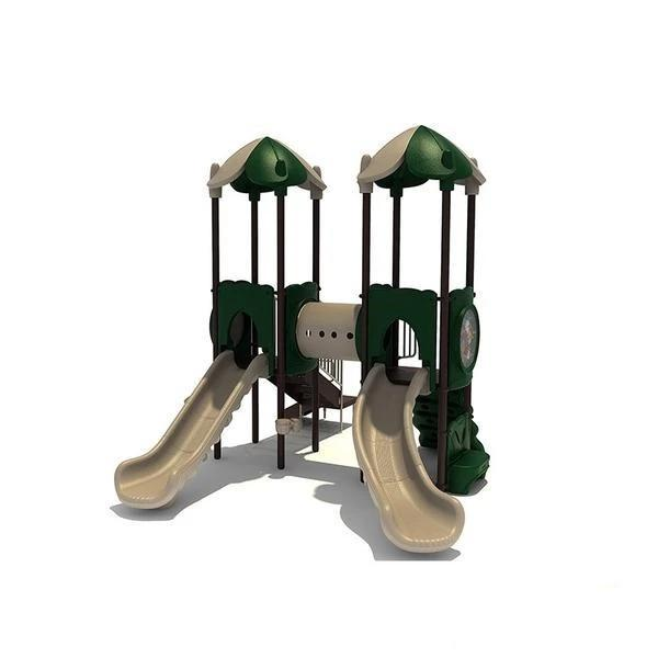 CS-16ABR | Commercial Playground Equipment