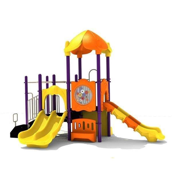 Tropical Beats | Commercial Playground Equipment