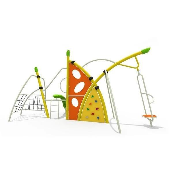 FreeStyle I | Commercial Playground Equipment