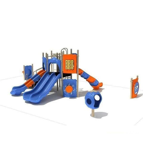 KP-30088 | Commercial Playground Equipment