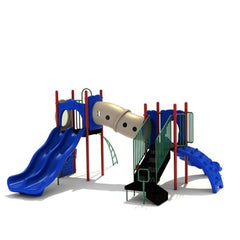 KP-1517 | Commercial Playground Equipment