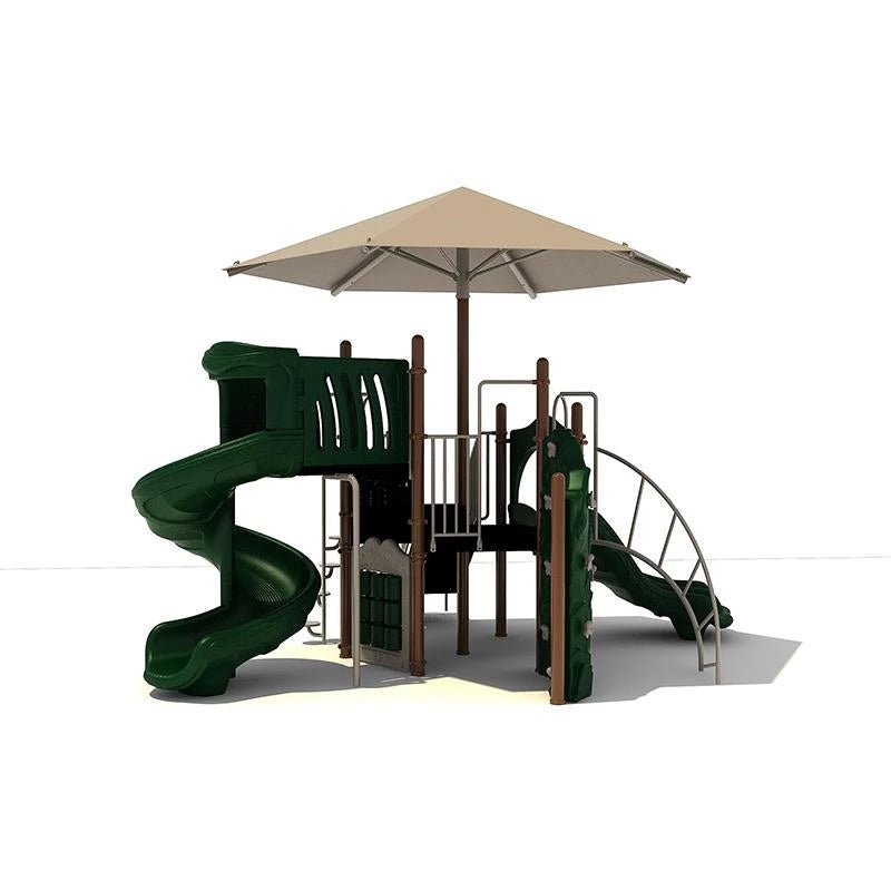 MX-30272 | Commercial Playground Equipment
