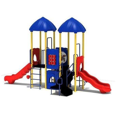 Talcott II | Commercial Playground Equipment