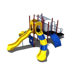 Ashburn | Outdoor Playground Equipment