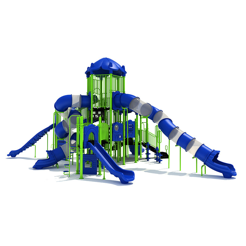 PD-33419 | Commercial Playground Equipment