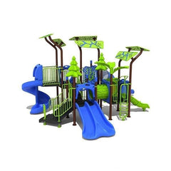 Pulsar | Commercial Playground Equipment
