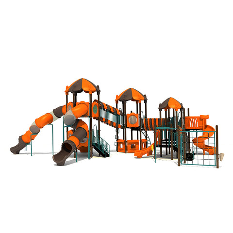 Hocus Pocus | Commercial Playground Equipment