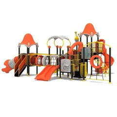 Palm - Commercial Playground Equipment
