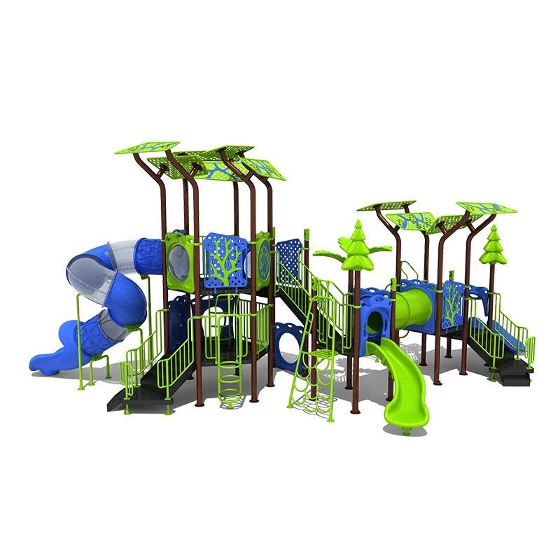 prominence commercial playground equipment - Commercial Playground Equipment