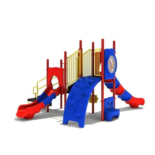 KP-1511 | Commercial Playground Equipment