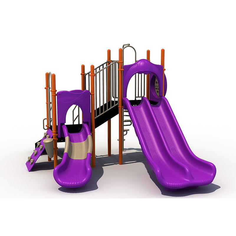 Sugarloaf | Commercial Playground Equipment