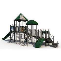 Blitz | Commercial Playground Equipment