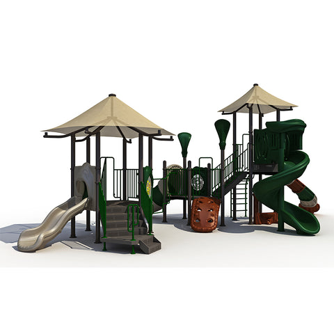 Outpost | Commercial Playground Equipment