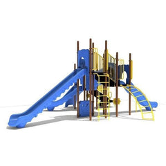 Kessler II | Commercial Playground Equipment