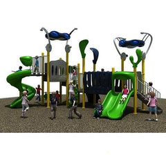 Apollo | Commercial Playground Equipment