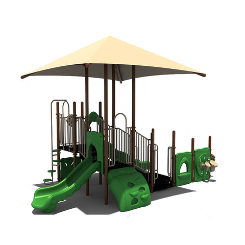 KP-32355 | Commercial Playground Equipment