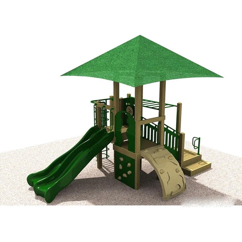 Casita | Commercial Playground Equipment