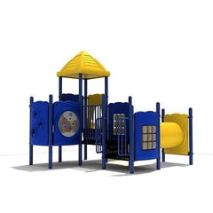 KP-50057 | Commercial Playground Equipment