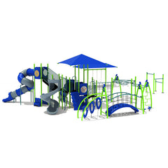 Colossus | Commercial Playground Equipment