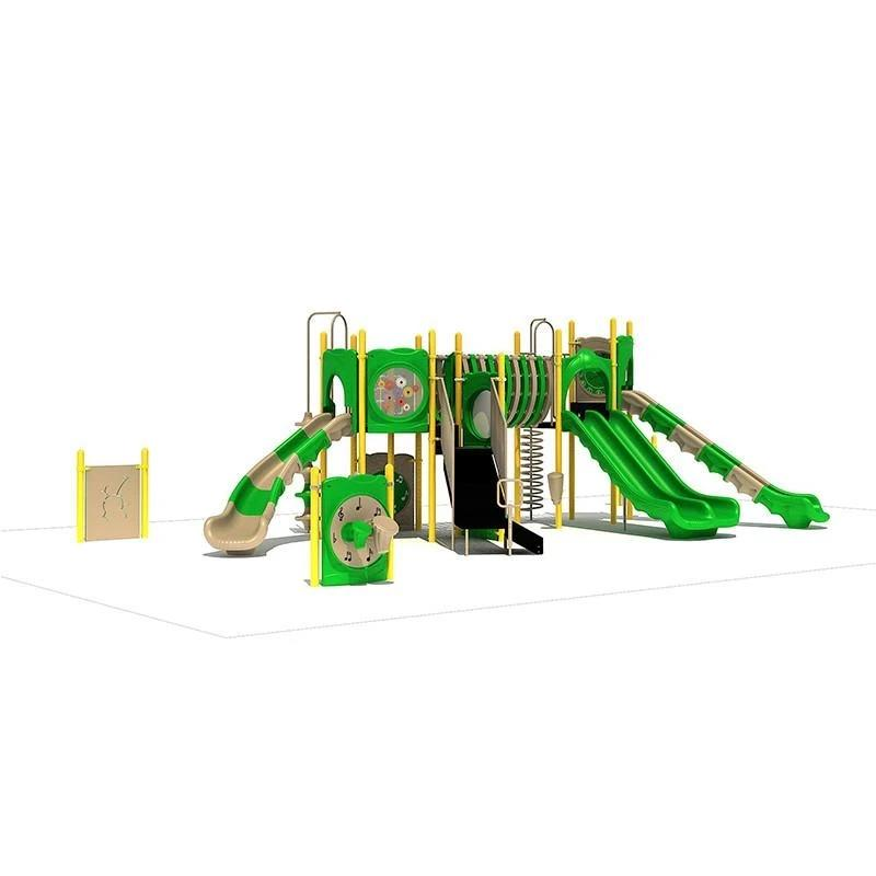 KP-30089 | Commercial Playground Equipment