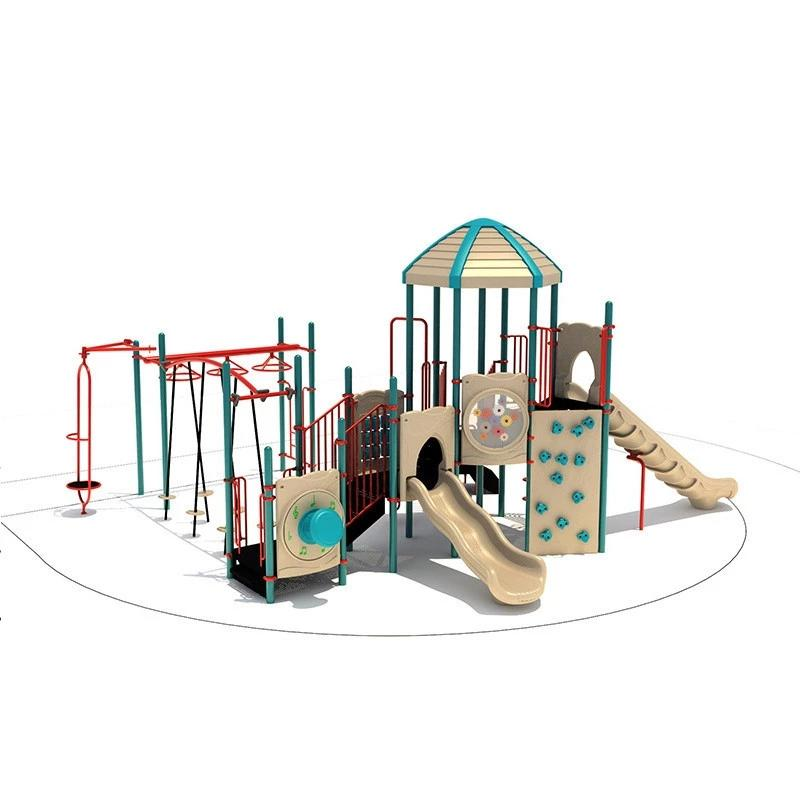 KP-30131 | Commercial Playground Equipment