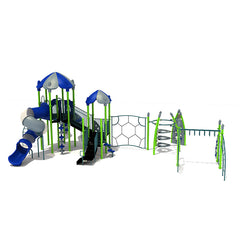 Newbury | Commercial Playground Equipment