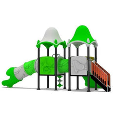 Opal - Commercial Playground Equipment