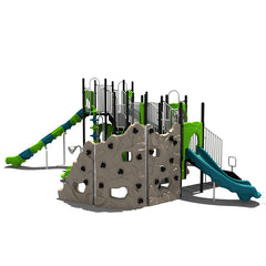 KP-32337 | Commercial Playground Equipment