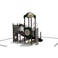Willow | Commercial Playground Equipment