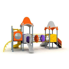 Mac | Commercial Playground Equipment