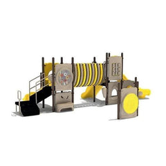 KP-30082 | Commercial Playground Equipment
