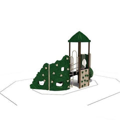 Greenfield II | Commercial Playground Equipment