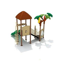 Little Tree 2 | Outdoor Playground Equipment