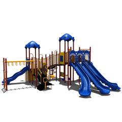 Cavalcade | Commercial Playground Equipment