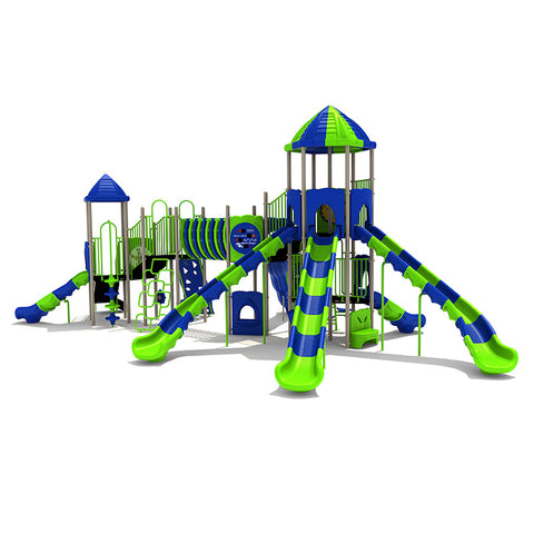 Avatar | Commercial Playground Equipment
