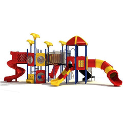 KP-50054 | Commercial Playground Equipment