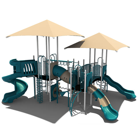 PD-32726 | Commercial Playground Equipment