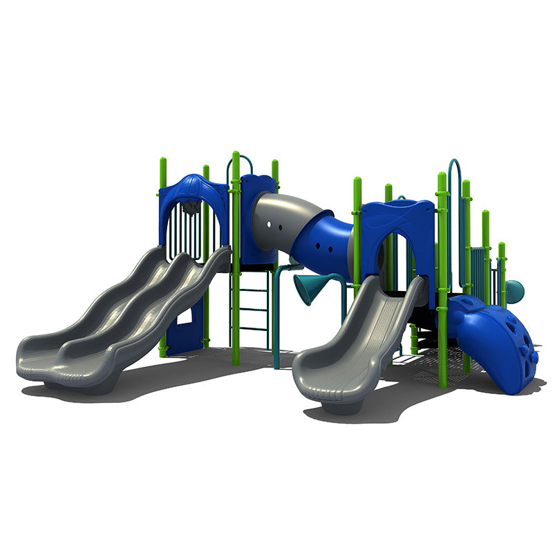 Microcosm | Commercial Playground Equipment