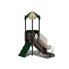 CS-16AR | Commercial Playground Equipment