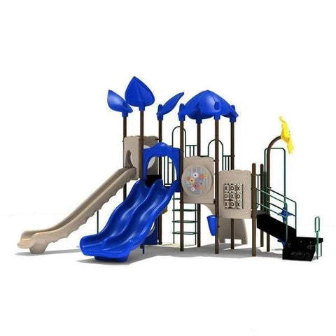 KP-20752 | Commercial Playground Equipment