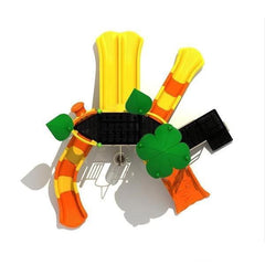 KP-20757 | Commercial Playground Equipment