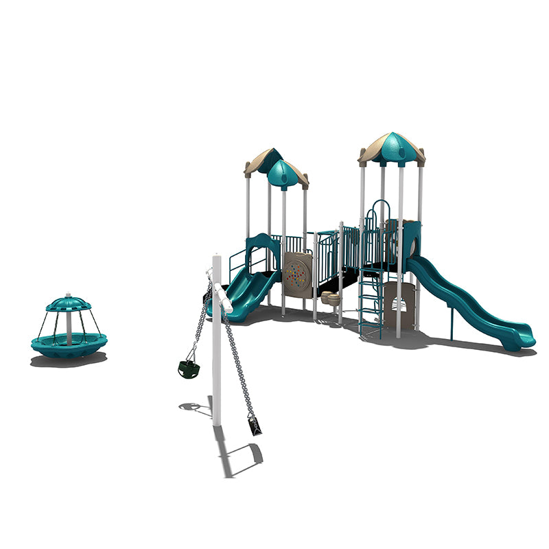 PD-32644 | Commercial Playground Equipment