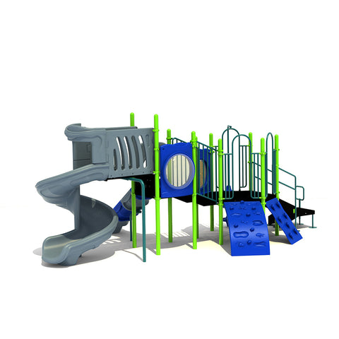 PD-32669 | Commercial Playground Equipment