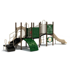 PD-32781 | Commercial Playground Equipment